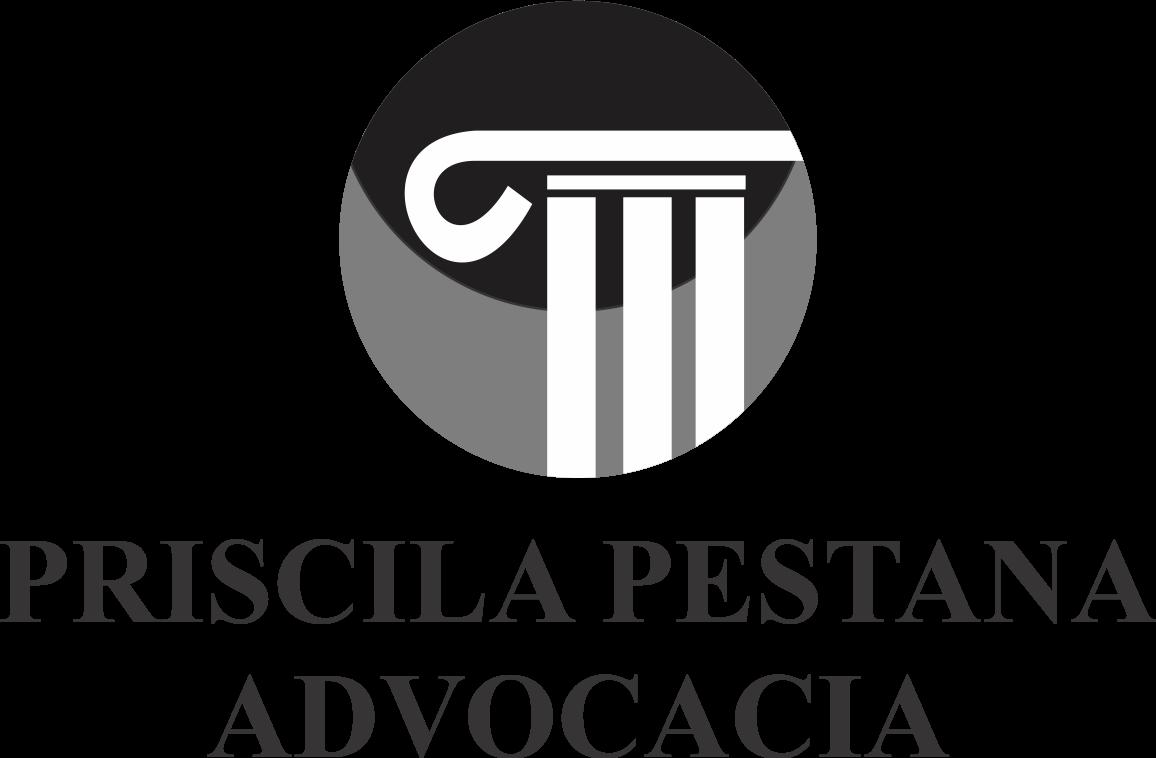 Priscila Pestana
